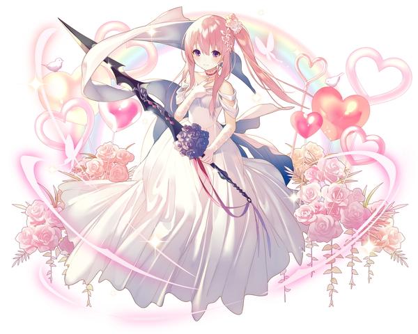/theme/famitsu/kairi/illust/【祝福の魔剣】純白型ベイリン