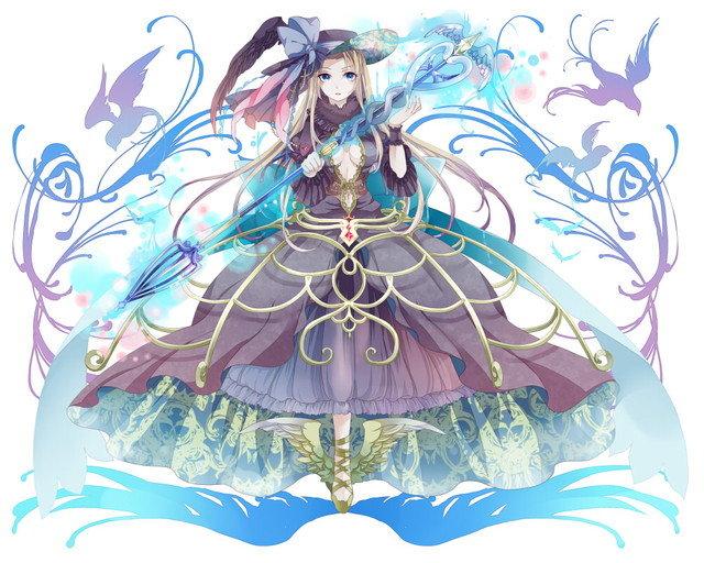 /theme/famitsu/kairi/illust/【神代の鍵杖】神装型ローディーネ