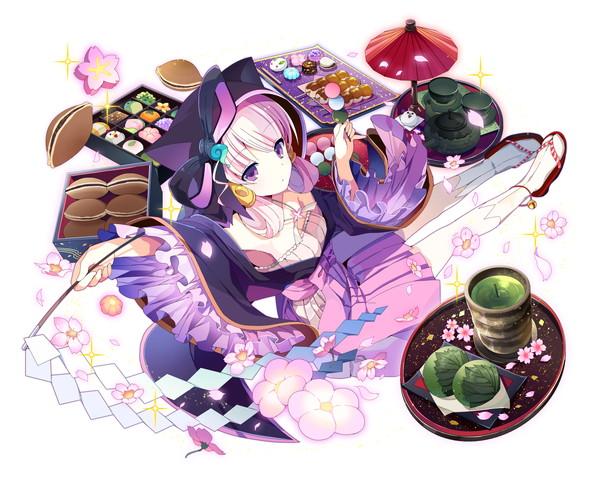 /theme/famitsu/kairi/illust/【神和ぎの巫女】巫女型キサクラ