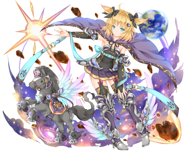 /theme/famitsu/kairi/illust/【神速の騎馬】神話型スレイプニル
