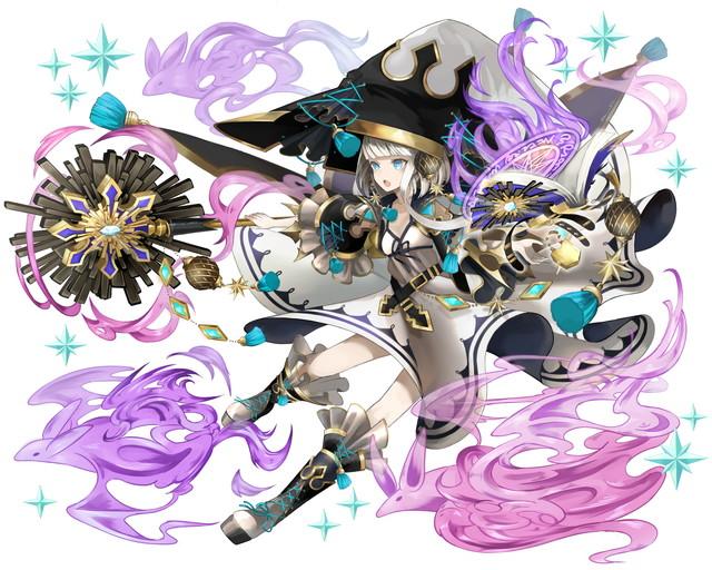 /theme/famitsu/kairi/illust/【神魔の書】神装型グリモワール