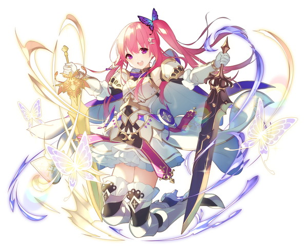 /theme/famitsu/kairi/illust/【神魔乙女】聖魔型ベイリン(歌姫)