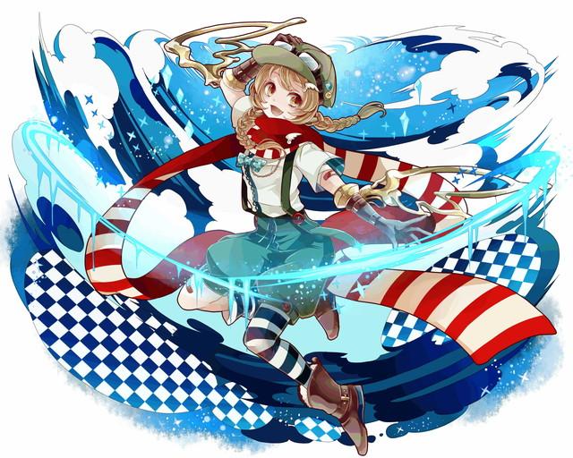 /theme/famitsu/kairi/illust/【空に臨む少女】第二型チェリーニ.jpg