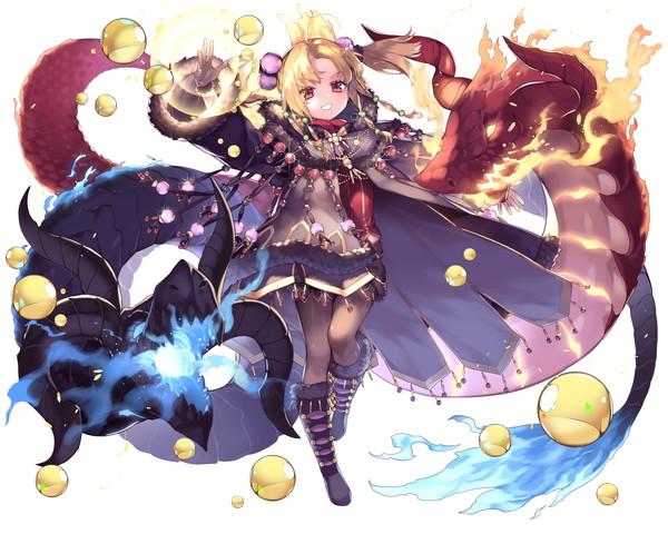 /theme/famitsu/kairi/illust/【竜と壊し屋】竜騎型モーガン