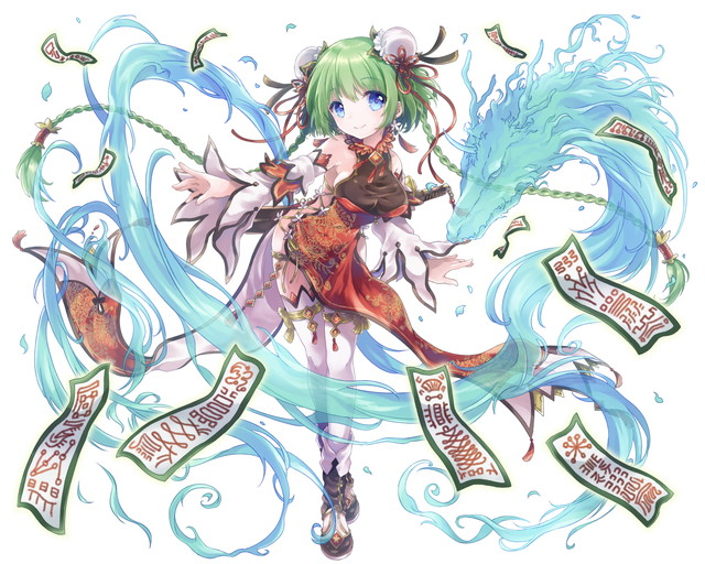 /theme/famitsu/kairi/illust/【竜なる者】第二型ロン