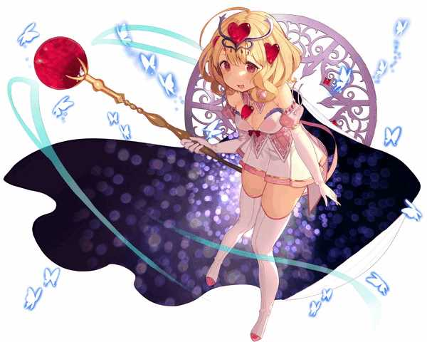 /theme/famitsu/kairi/illust/【純麗の柘榴石】絢爛型ガーネット.jpg