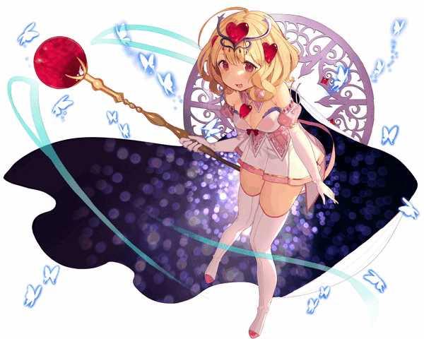 /theme/famitsu/kairi/illust/【純麗の柘榴石】絢爛型ガーネット