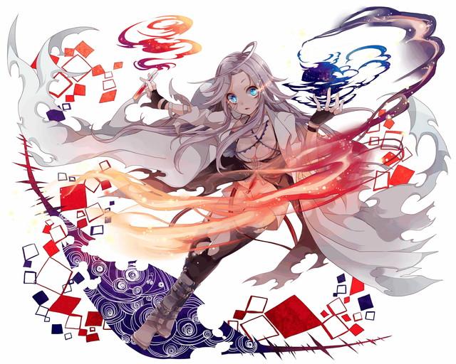 /theme/famitsu/kairi/illust/【紙一重の狂気】闇堕型ダ・ヴィンチ