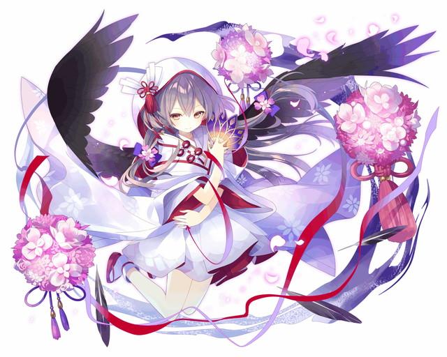 /theme/famitsu/kairi/illust/【紫電一閃】純白型_烏天狗