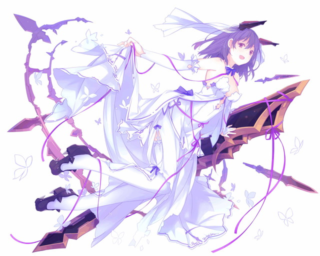 /theme/famitsu/kairi/illust/【終世の花嫁】純白型ファルサリア(傭兵)