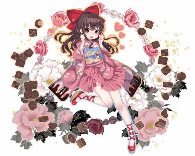 /theme/famitsu/kairi/illust/【給仕の妖精】華恋型ショコラ