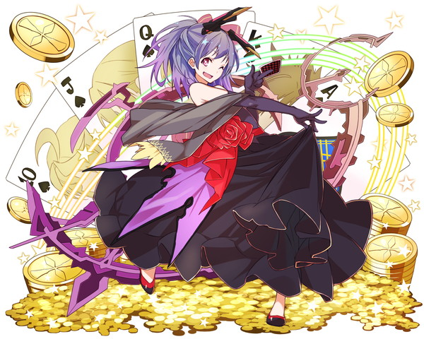 /theme/famitsu/kairi/illust/【絶対勝利女王】礼装型ファルサリア(傭兵)