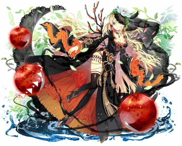/theme/famitsu/kairi/illust/【編む者】神話型ウルズ