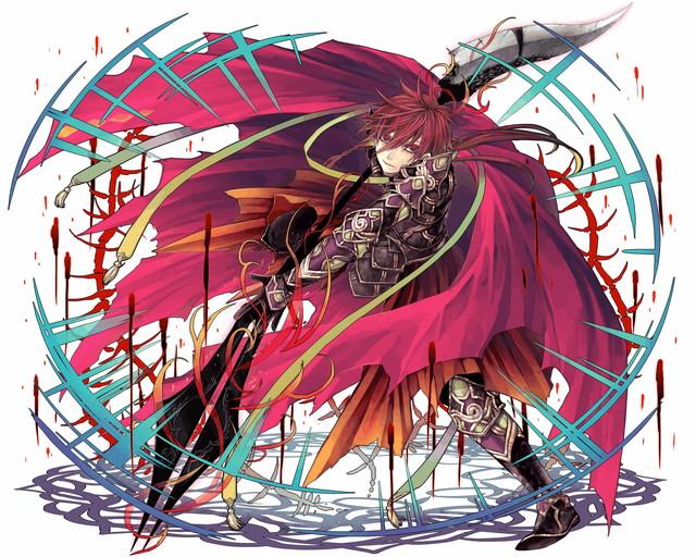 /theme/famitsu/kairi/illust/【美貌の勇】侍従型パジェック