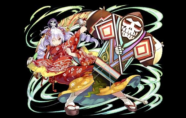 /theme/famitsu/kairi/illust/【羽子板騎士】新春型ペリドッド_-初夢-