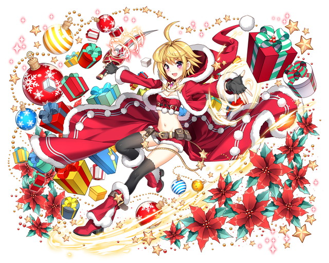 /theme/famitsu/kairi/illust/【聖なる奪取】聖夜型_盗賊アーサー(歌姫)