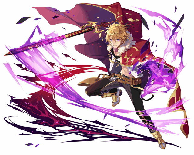 /theme/famitsu/kairi/illust/【聖剣の担い手】アーサー_剣術の城