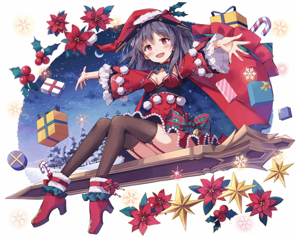 /theme/famitsu/kairi/illust/【聖夜に幸せを】聖夜型ファルサリア