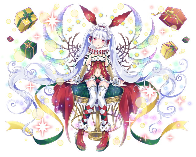/theme/famitsu/kairi/illust/【聖夜の奉仕人】聖夜型ウアサハ