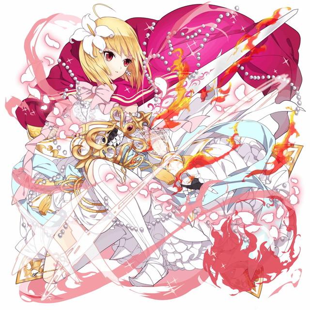 /theme/famitsu/kairi/illust/【聖女の告白】乙女型ジャンヌダルク