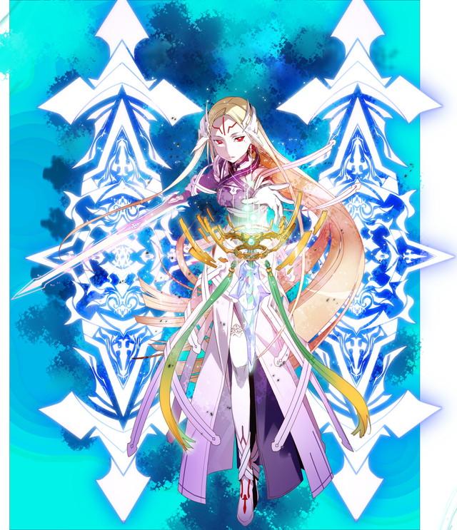 /theme/famitsu/kairi/illust/【聖杯の試練】統合型ガラハッド(歌姫)