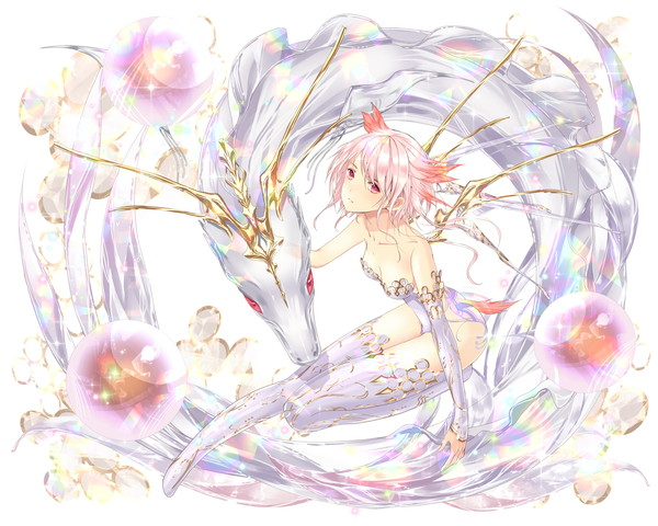 /theme/famitsu/kairi/illust/【聖森の妖精】竜騎型プーカ