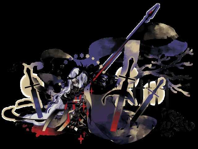 /theme/famitsu/kairi/illust/【聖槍の騎士】複製型漁夫王