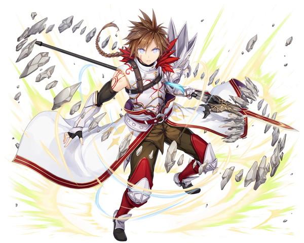/theme/famitsu/kairi/illust/【聖槍無双】聖槍型_傭兵アーサー(歌姫)