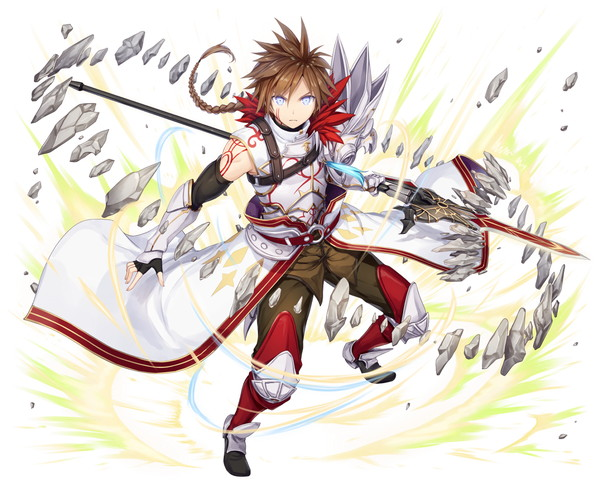 /theme/famitsu/kairi/illust/【聖槍無双】聖槍型_傭兵アーサー(盗賊)