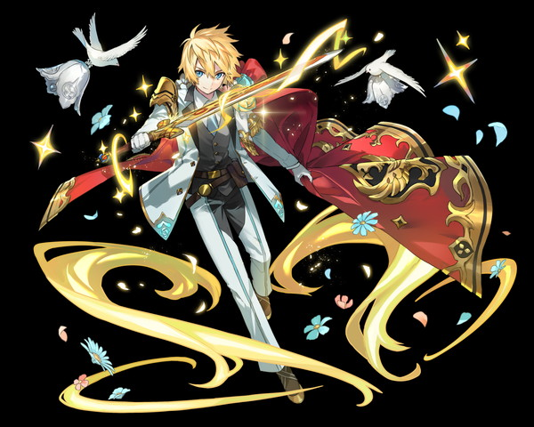 /theme/famitsu/kairi/illust/【聖護紳士】紳士型アーサー_剣術の城(歌姫)