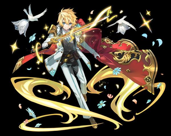 /theme/famitsu/kairi/illust/【聖護紳士】紳士型アーサー_剣術の城(盗賊)