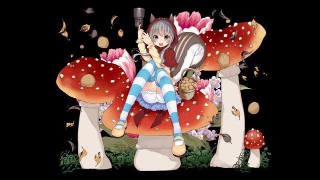 /theme/famitsu/kairi/illust/【胡桃の乙女】第二型ウォールナット