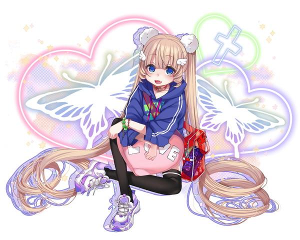 /theme/famitsu/kairi/illust/【脱・鎧少女】私装型イテール