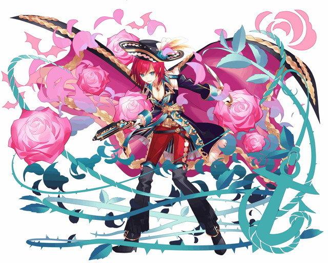 /theme/famitsu/kairi/illust/【船上の侠女】特異型メアリ