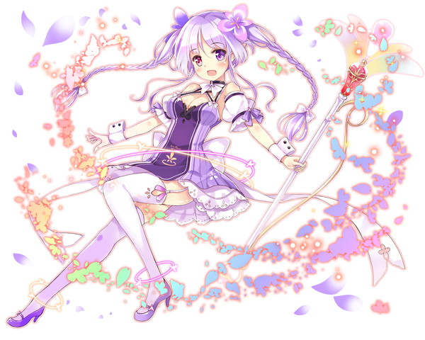 /theme/famitsu/kairi/illust/【色めく花びら】花月型アイリス.jpg