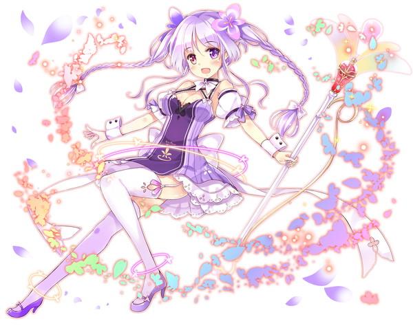 /theme/famitsu/kairi/illust/【色めく花びら】花月型アイリス