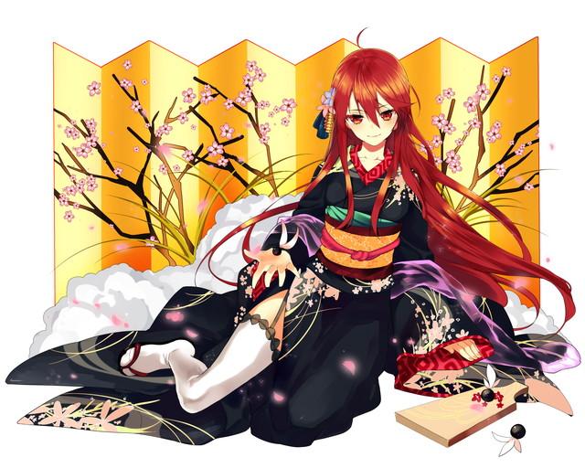 /theme/famitsu/kairi/illust/【艶美の剣閃】新春型レウィ