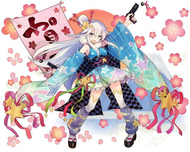 /theme/famitsu/kairi/illust/【花も団子も】新春型スピカ