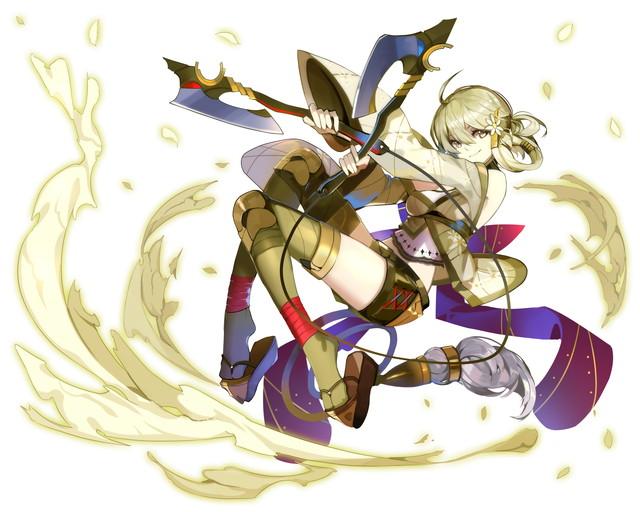 /theme/famitsu/kairi/illust/【花鳥の勇】花月型_梔子