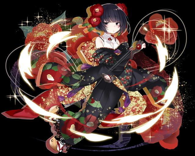 /theme/famitsu/kairi/illust/【花鳥の影】花月型_椿.jpg