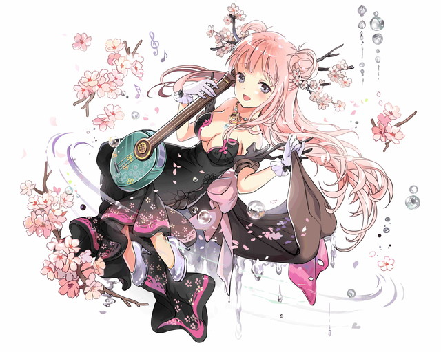 /theme/famitsu/kairi/illust/【花鳥の華】花月型_櫻.jpg