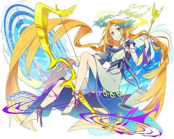 /theme/famitsu/kairi/illust/【芸術の神】神話型アポロン