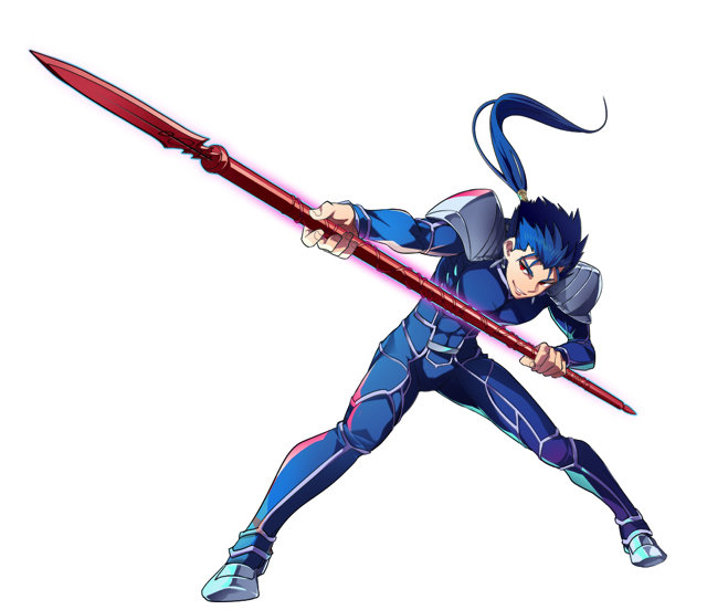 /theme/famitsu/kairi/illust/【蒼き槍兵】異界型ランサー☆6