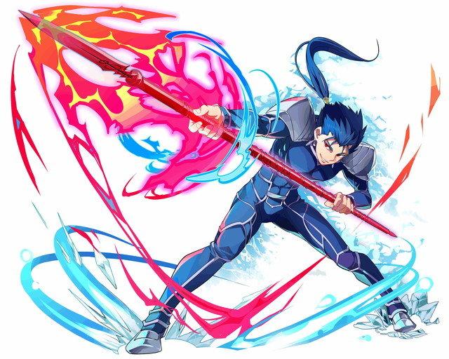 /theme/famitsu/kairi/illust/【蒼き槍兵】異界型ランサー