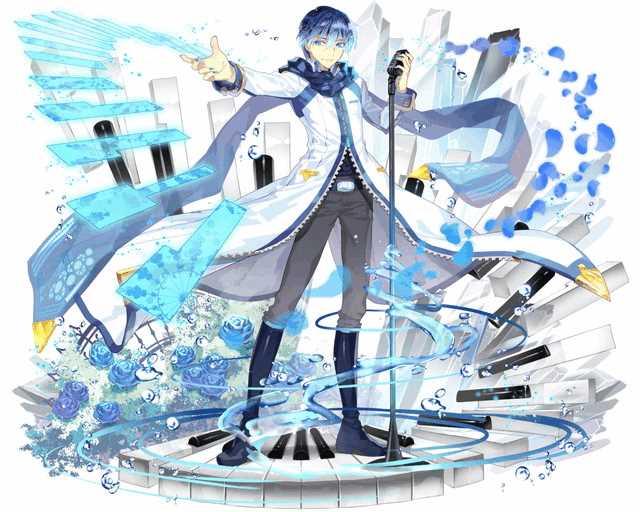 /theme/famitsu/kairi/illust/【蒼のビート】異界型KAITO