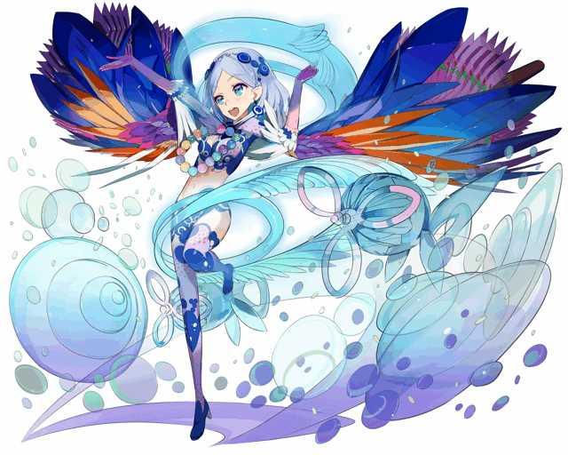 /theme/famitsu/kairi/illust/【蒼の剣聖器】複製型フェイ.jpg