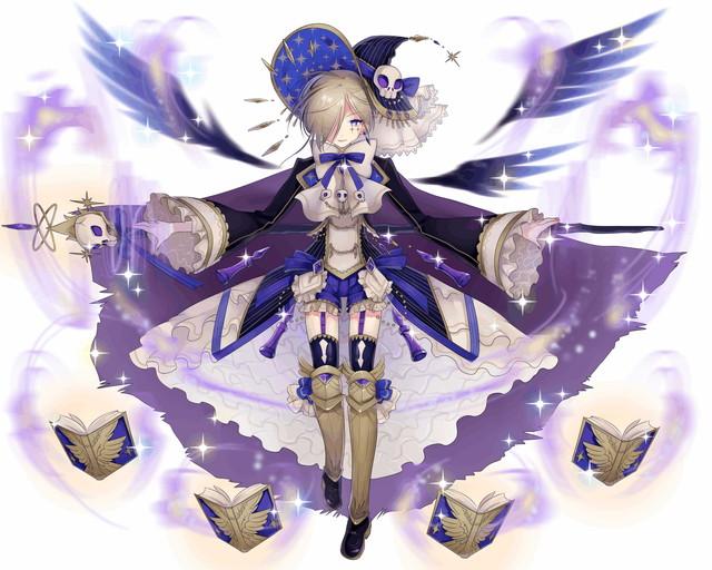 /theme/famitsu/kairi/illust/【虚の黒魔術師】支援型シエル