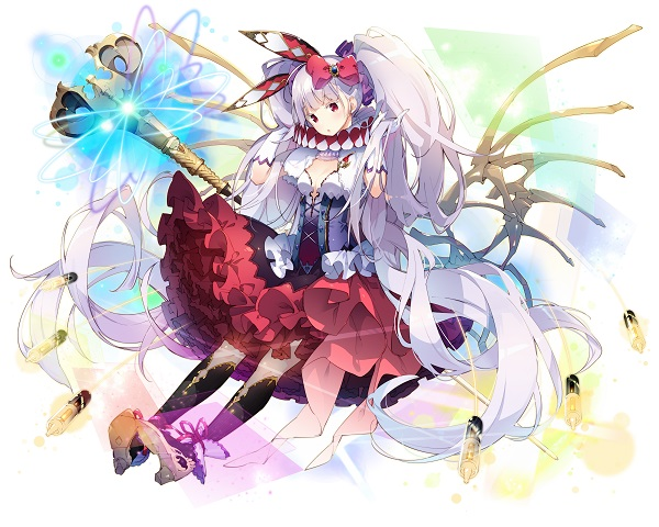 /theme/famitsu/kairi/illust/【虹光の祝宴】感謝型ウアサハ2017(歌姫)