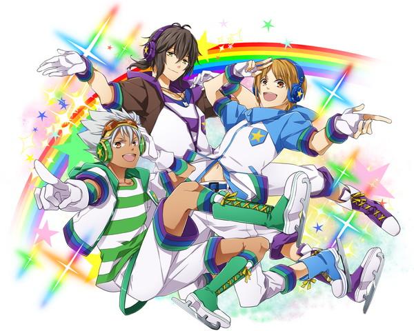 /theme/famitsu/kairi/illust/【虹色の煌めき】異界型Over_The_Rainbow.jpg