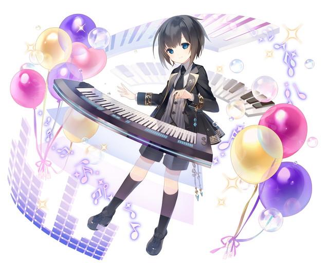 /theme/famitsu/kairi/illust/【虹色の鍵盤】電波型あやと.jpg
